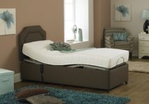 imperial opulence bed review