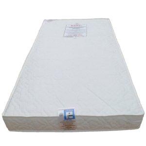 katy cot bed mattress review