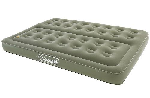 Coleman Comfort Bed - Double