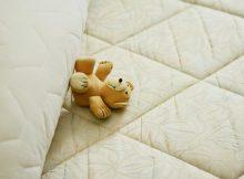 memory foam mattress vs orthopaedic