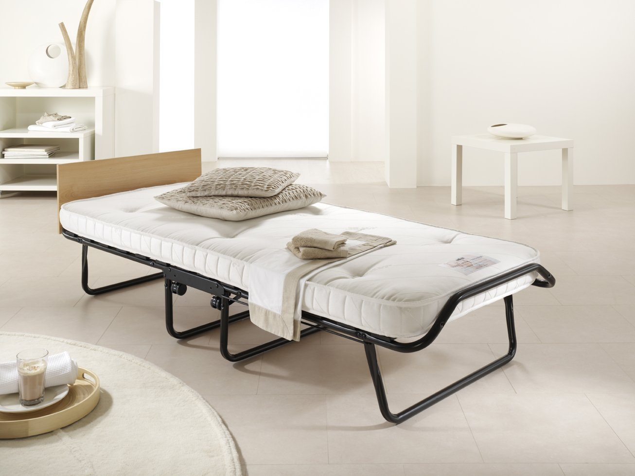 September 2019 Best Folding Beds In The Uk The Complete