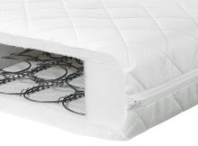cosatto springi cot mattress