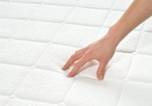 how to prevent mould on memory foam mattress