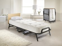jay be crown premier folding bed