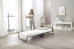 jay be revolution folding bed