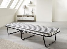 jay be value folding bed
