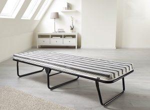 jay be value folding bed