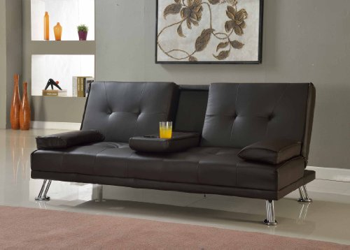 Which Is The Best Sofa Bed For Everyday Use On The Uk Market