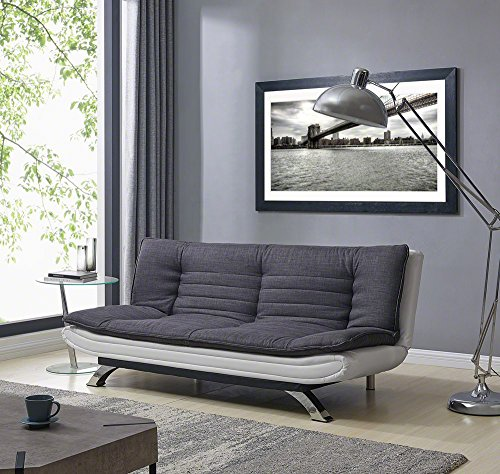 Pleasing Which Is The Best Sofa Bed For Everyday Use On The Uk Market Alphanode Cool Chair Designs And Ideas Alphanodeonline