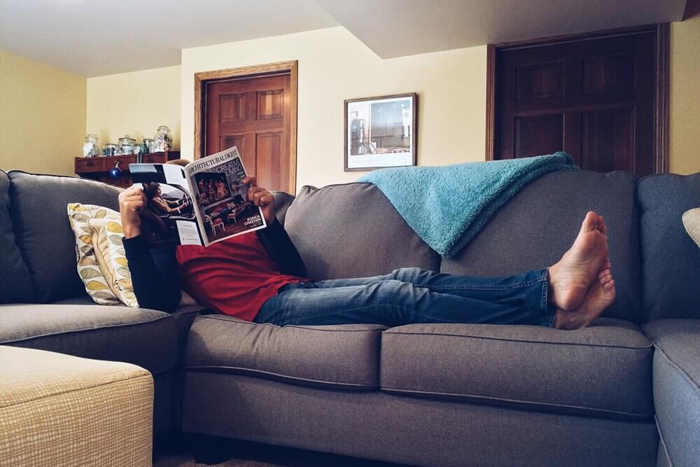 Which Is The Best Sofa Bed For Everyday Use On The UK Market?