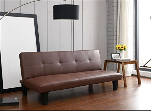What Is The Best Clic Clac Sofa Bed On The Uk Market