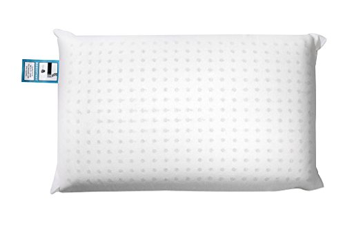 What Is The Best Latex Pillow On The UK