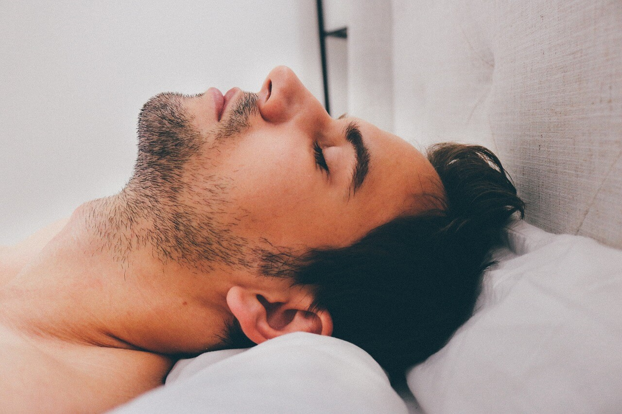 How To Block Out Snoring Sounds